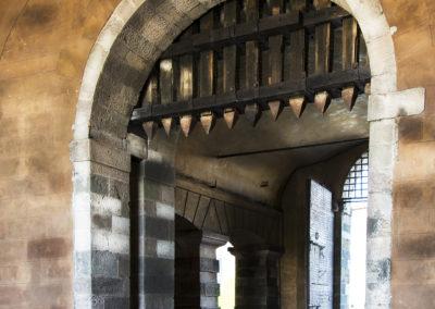 DSC_2865 Lucca