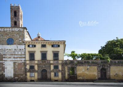 DSC_2870 Lucca