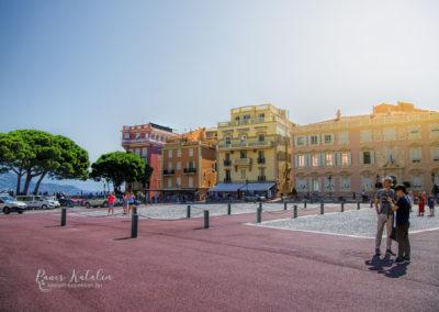 DSC_4576 Monaco