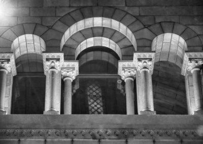 Katedrális Monaco 2_01