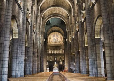 Katedrális Monaco 3_01