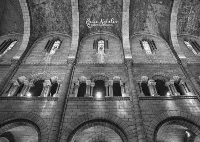 Katedrális Monaco 4_01