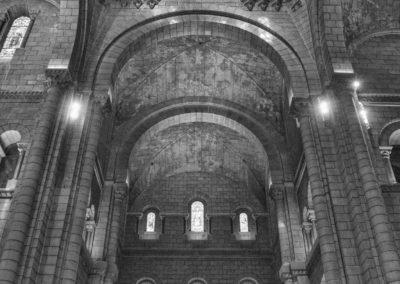 Katedrális Monaco 5_01