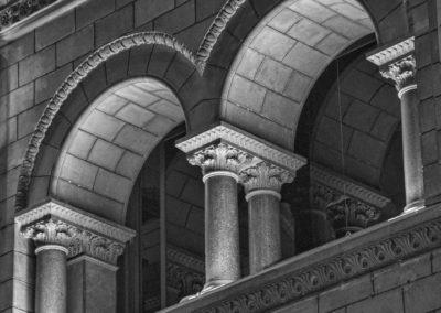 Katedrális Monaco 6_01
