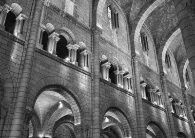 Katedrális Monaco 7_01