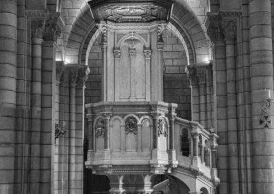 Katedrális Monaco 8_01