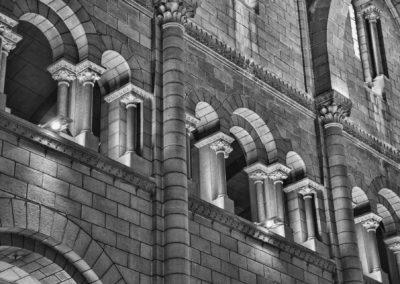 Katedrális Monaco_01