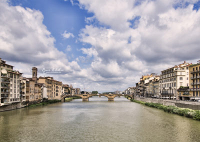 DSC_3222 Firenze